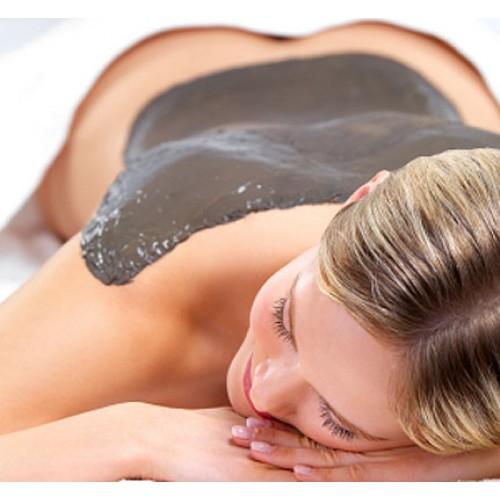 sunny spa massage massage erbjudande stockholm